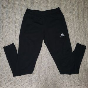 Addidas joggers